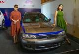 """Chương trình""""60 năm Tự hào Subaru: Khoe Xe Hay, Nhận Quà Subaru Ngay"""""""