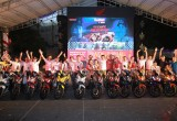 Honda Việt Nam phát sóng chặng 10 MotoGP 2018 tại Cần thơ