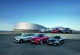 Jaguar Land Rover sắp tổ chức sự kiện lớn tại Đà Nẵng