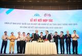 VAMM nỗ lực cải thiện tình hình an toàn giao thông tại Việt Nam