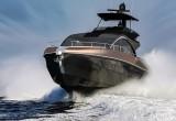 Tuyệt vời Du thuyền Lexus LY 650