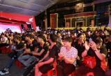 Honda Việt Nam mang MotoGP đến với khán giả Đà Nẵng