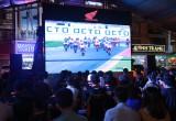 Honda Việt Nam sẽ phát trực tiếp MotoGP tại Hải Phòng