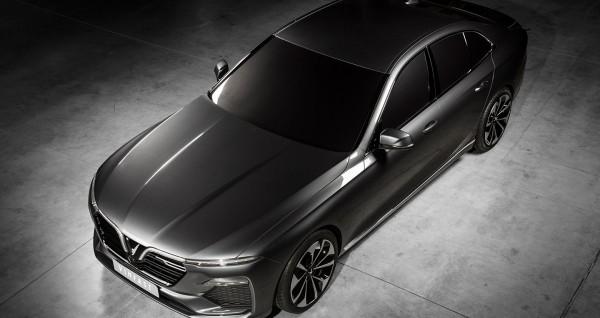 vinfast-sedan3-4hightfront-composite-edit