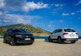 Chinh phục Sài Gòn – Phan Rang – Đà Lạt cùng Volkswagen Tiguan AllSpace