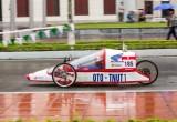 Khởi động cuộc thi Lái xe sinh thái – Tiết kiệm nhiên liệu Honda lần thứ 10