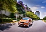 Mitsubishi Attrage và Mirrage giảm 20 – 30 triệu đồng trong tháng 10