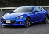 Subaru triệu hồi nhiều mẫu xe tại Việt Nam để kiểm tra