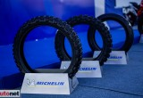 MICHELIN ROAD 5 – Lốp mới dành cho xe phân khối lớn
