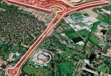Chính thức xem đua F1 tại Hà Nội vào năm 2020