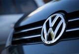 Volkswagen phát triển các dòng xe điện
