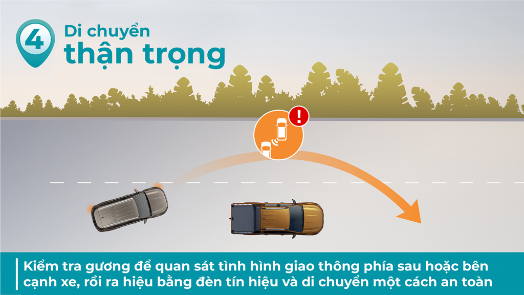 Highway_safety-(5)