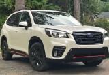 """Tất cả xe Subaru thị trường Việt Nam không bị """"lỗi hệ thống trợ lực tay lái"""""""