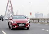 Hyundai Thành Công giành quán quân về chỉ số hài lòng của khách hàng 2018