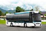 Thaco Mobihome thế hệ mới – Xe Bus giường nằm khoang thương gia