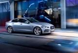 Jaguar XE nâng cấp toàn diện – đẳng cấp xế sang