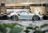 Porsche 911 GT2 RS 22 tỷ đồng đã có chủ