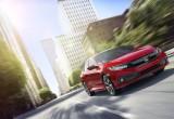 Ra mắt Honda Civic 2019