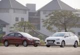 Hyundai Thành Công đã bán 6,061 xe trong tháng 3/2019
