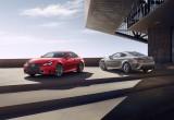 Coupe thể thao hạng sang Lexus RC 300 2019 mới, giá 3,27 tỷ đồng