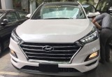 Lộ ảnh Hyundai Tucson và Elantra mới sắp ra mắt, dự kiến cuối tháng 05