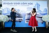 Hyundai MPC Miền Đông tổ chức chuỗi sự kiện Roadshow
