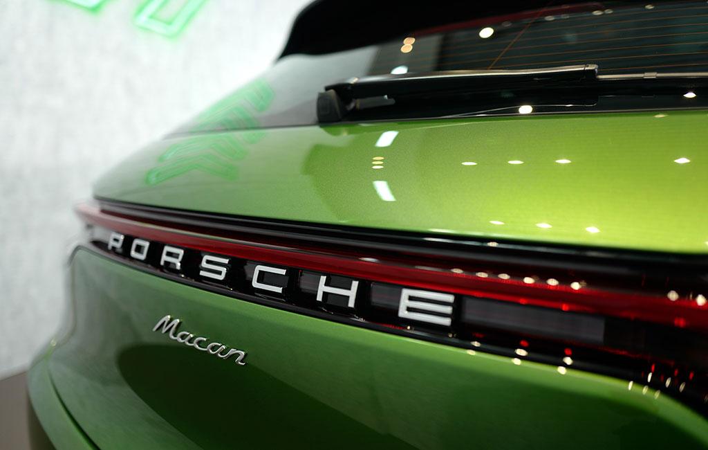 PorschexLeica_Car0007