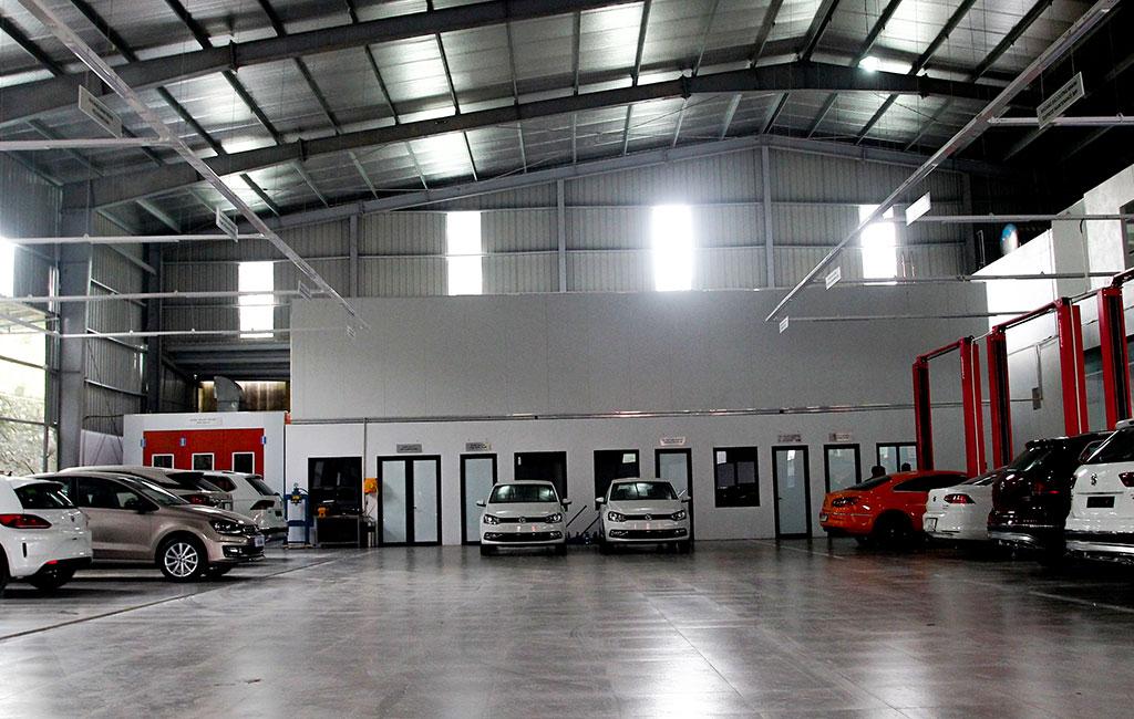 Xưởng-dịch-vụ-đạt-chuẩn-VW-toàn-cầu
