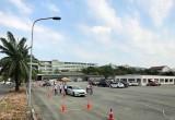 Chương trình 'Hướng dẫn lái xe an toàn' cùng Honda ô tô Phước Thành