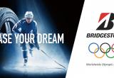 Bridgestone chào đón thế giới đến với Thế vận hội Olympic và Paralympic 2020