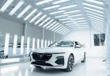 Lãnh đạo VinFast chia sẻ về chính sách cấu thành giá xe