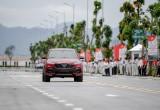 Bảng giá xe VinFast tháng 7, tăng cao nhất 75,6 triệu đồng