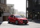 Mazda3 ưu đãi lên đến 70 triệu đồng trong tháng 7