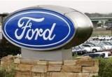 Ford cắt giảm 12.000 việc làm tại châu Âu