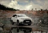 Mitsubishi ưu đãi gần 100 triệu đồng cùng nhiều quà tặng giá trị trong tháng 08