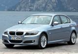 Thaco triệu hồi BMW Series 3 đời 2005 đến 2011 để thay thế phụ tùng