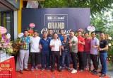 Phim cách nhiệt Hi-Kool chính thức có mặt tại Hà Nội