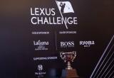 'Lexus Challenge 2019′ – Sân chơi quy mô hứa hẹn cho Golfer Việt