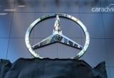 Daimler bị phạt tới 1,6 tỷ USD vì vi phạm khí thải diesel