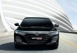 Honda Accord thế hệ thứ 10 ra mắt thị trường Việt Nam từ tháng 10/2019