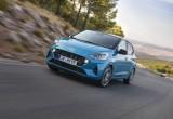 Hyundai i10 2020 – xe nhỏ, tham vọng lớn