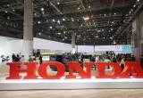 """Honda cùng """"niềm vui mở rộng tiềm năng cuộc sống"""" tại Tokyo Motorshow 2019"""