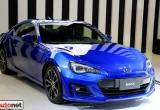 """[VMS] Subaru ấn tượng với dàn xe """"chất"""""""