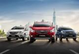 VinFast hỗ trợ tài chính khủng cho khách mua xe Fadil
