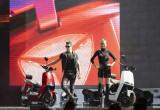 YADEA G5 – Thêm một lựa chọn hấp dẫn trong phân khúc xe máy điện