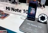 Xiaomi ra mắt điện thoại camera 108 MP đầu tiên thế giới tại VN, giá từ 13 triệu đồng