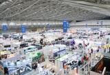 AMPA 2020 – màn trình diễn thực thụ của ngành công nghiệp phụ trợ ô tô xe máy Đài Loan