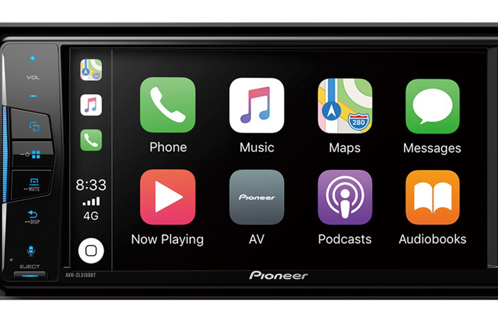 Apple-carplay-và-Android-auto