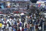 Hoàng tráng Thailand International Motor Expo 2019 (P1)