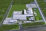 Ford rót thêm 82 triệu USD mở rộng nhà máy tại Hải Dương